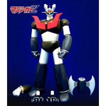 Mazinger Z Vinyl action figure