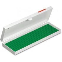 Lego astuccio rigido Hard Pencil box