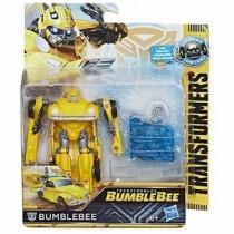 Bumblebee Hasbro