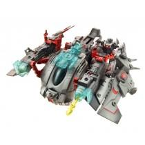Transformers Prime Star Hammer Wheeljack