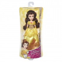 Disney Princess Bella Hasbro