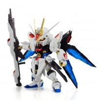 NXEDG Strike Freedom Gundam Color ver.