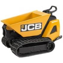 JCB Dumpster HTD-5