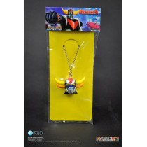 UFO Robot Grendizer Necklace High Dream