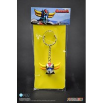 UFO Robot Grendizer Keychain High Dream