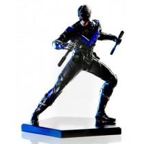 Arkham Night wing 1/10 Statue