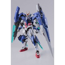 Metal Build Gundam 00 Seven Sword G Bandai