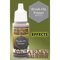 Army Painter Effect Brush on Primer