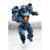 Pacific Rim Uprising Pipsy Avenger Robot Spirits