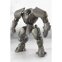 Pacific Rim Uprising Bracer Phoenix Robot Spirits