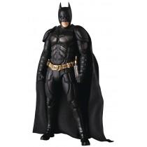 Dark Knight Rises Batman PX Maf x ver 3