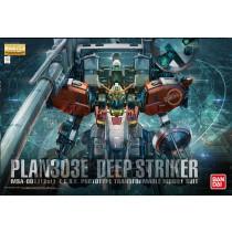 Deep Strike Plan 303E