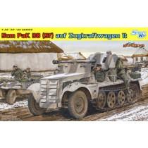 5cm PaK 38 auf Zugkraftwagen 1t