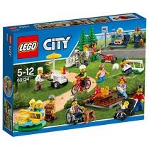 CITY® Divertimento al Parco