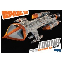 Space 1999 Hawk IX Kit