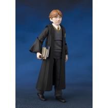 Harry potter Weasley S.H. Figuarts
