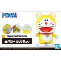 Figuare Rise Doraemon Ganso Ver.