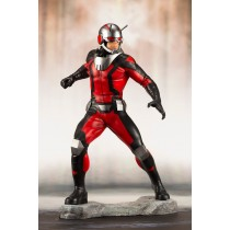 Astonishing Antman & Wasp ARTFX Statue