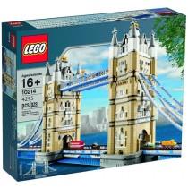 Speciale Collezionisti Tower Bridge