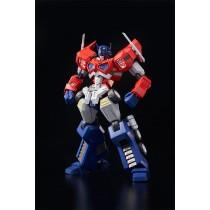 Transformers Optimus Prime model kit