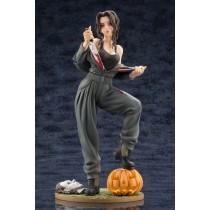 Halloween Michael Myers Bishojo statue