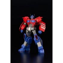 Transformers Optimus Prime IDW Model kit