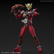 Figure Rise Kamen Rider Geiz