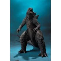 Godzilla (2019) S.H. Monster arts