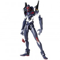 Revoltech NGE Evolution EVA Unit 003