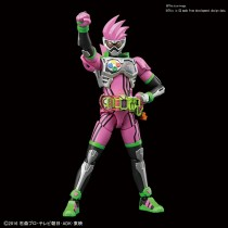 Figure Rise Kamen Rider Ex Aid Act Game