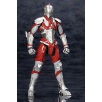 Ultraman Plastic model kit