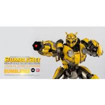 Transformers Bumblebee Premium Scale