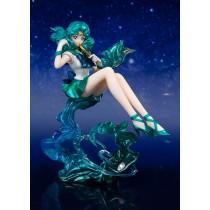 Sailor Moon Sailor Neptune Zero Chouette