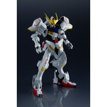 Gu ASWG08 Barbatos Gundam Action Figure