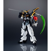 GU XXXG01D Deatchythe Gundam Action Figure