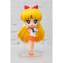 Sailor Moon Venus Mini Figuarts