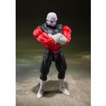 Dragon Ball Super Jiren S.H. Figuarts