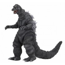 Godzilla 1964 Head to tail Action Figure