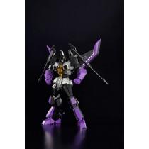 Transformers Skywarp Model kit