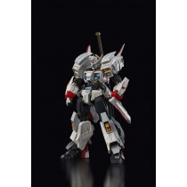 Transformers Drift Model Kit