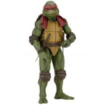 TMNT 1990 Movie Raphael
