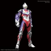 Figure Rise Ultraman Suit Tiga