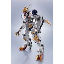 MRS Gundam Barbatos Lupus Rex