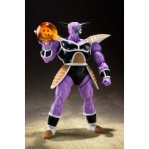 Dragonball Ginyu S.H. Figuarts