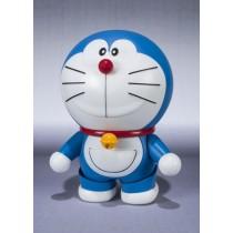Doraemon Select Doraemon Robot Spirits