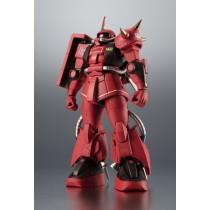 Robot Spirits Zaku II J Ridden Anime Ver.
