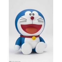Doraemon Zero Doreaemon Scene ED
