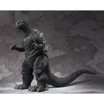 Godzilla 1954 Monsterrats RE