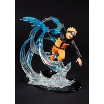 Naruto Ship Zero Naruto Relation