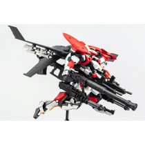 FMP ARX-8  Laevatein Last Decisive Bat Model Kit